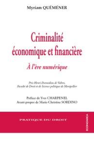 quemener-criminalite-economique
